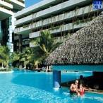hotel-habana-pool-200